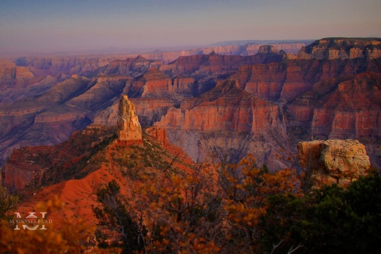 arizona, autumn, erosion, fall, geology, grand canyon, landscape, nature, rock, sunrise, sunset